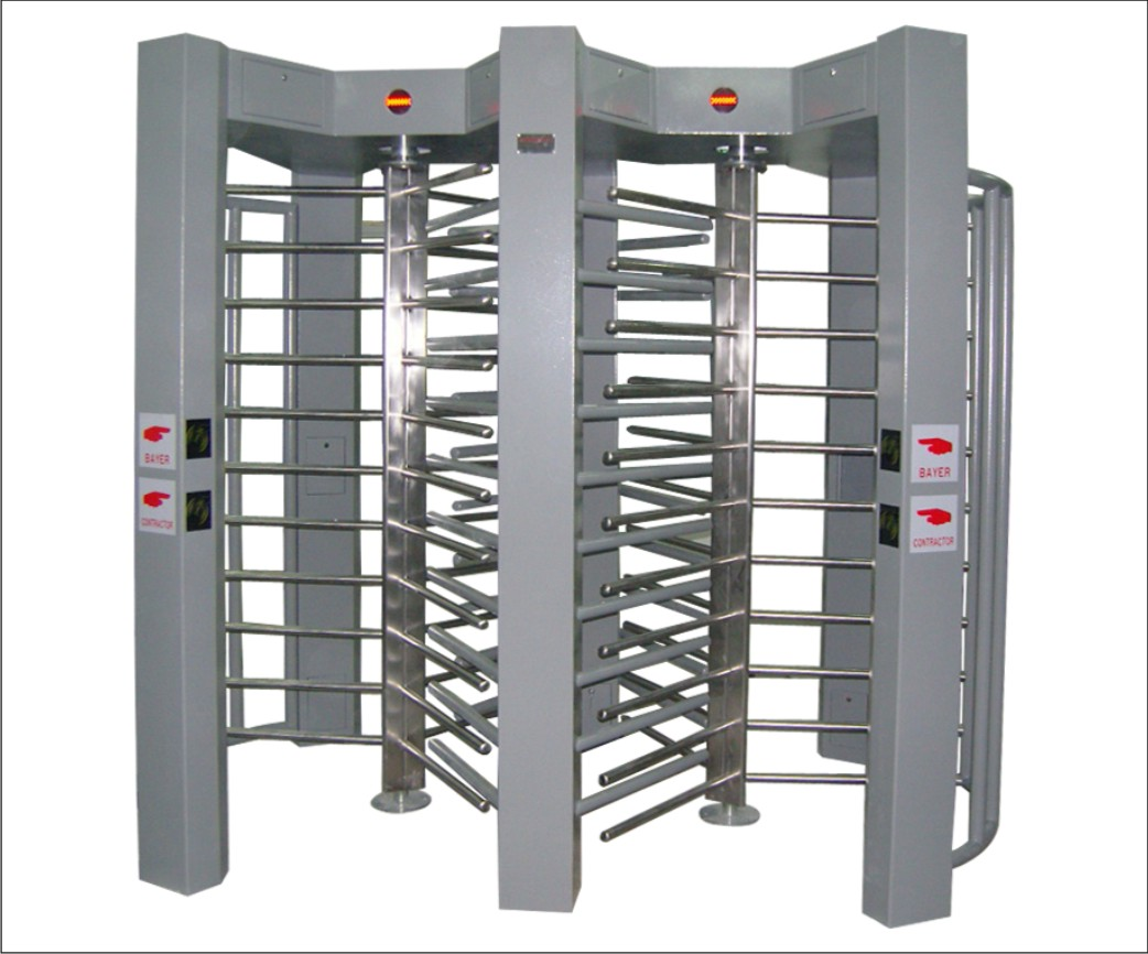From simple mag-lock and door strikes to turnstiles and anti-passback Guard Tronic can keep you and your employees safe and secure. & Access Control | Guard Tronic Inc. pezcame.com